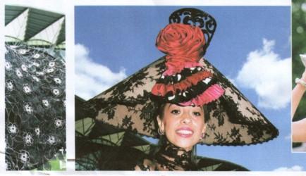 Tracy Rose Semana 2006