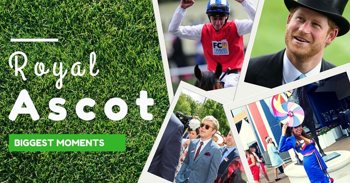 The-biggest-moments-from-Royal-Ascot-2016